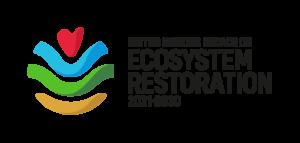 UN Decade on Ecosystems Restoration