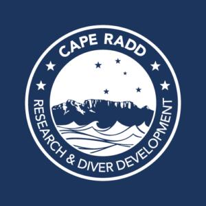 Cape RADD