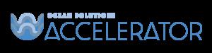 Ocean Solutions Accelerator